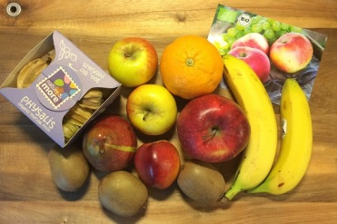 Obstbox1