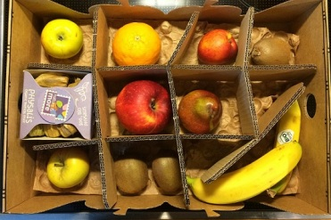 Obstbox2