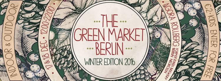 green-market-winter-edition